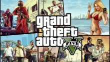 Microsoft will give $20 for each Grand Theft Auto 5 pre-order