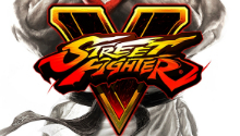 Street Fighter V beta on PS4 will be prolonged