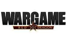 First Wargame: Red Dragon trailer released