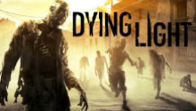 The versions of Dying Light on PS3 and Xbox 360 are cancelled