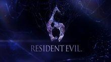 New game mode in Resident Evil 6