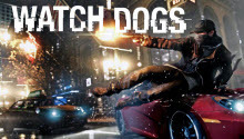 Watch Dogs review: does the game live up to our expectations?