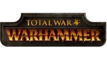 Creative Assembly is working on the new Total War: Warhammer game
