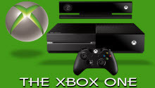 Xbox One has got several commercials