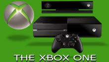 Xbox One обзавелась сразу несколькими рекламными видео