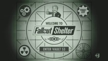 Fallout Shelter on PC: Guide, Tips and Cheats