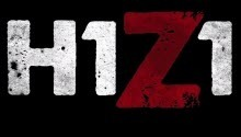New H1Z1 video and screenshots were presented