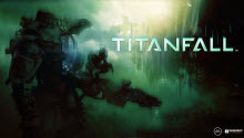 Titanfall Xbox 360 version was delayed, the new video is inside