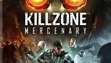 Killzone Mercenary: release date, pre-order bonuses
