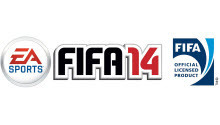 First gameplay FIFA 14 trailer