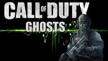 Call of Duty: Ghosts - слухи или правда?