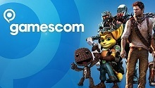 Gamescom 2013: Alien Rage, Forza Motorsport 5, Ryse: Son of Rome, Killer Instinct и Dead Rising 3