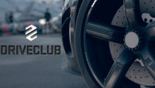 Evolution hints at the first DRIVECLUB DLC? (rumor)