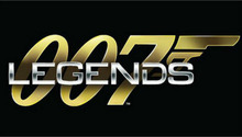Обзор 007 Legends