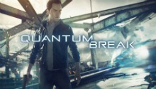 Дата выхода Quantum Break перенесена
