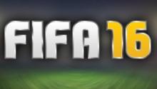 Дата выхода FIFA 16 утекла в сеть? (Слух)