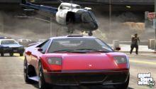 Rockstar makes GTA V movie?