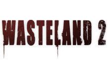 La date de sortie de Wasteland 2 a été finalement annoncée