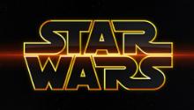 Est-ce que Disney travaille sur la série télévisée Star Wars? (Cinéma)