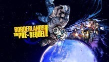 The new Borderlands: The Pre-Sequel DLC comes out this week