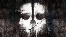 Nouvelle information du jeu CoD: Ghosts