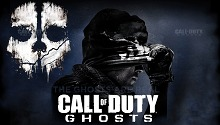 Call of Duty: Ghosts news - multiplayer, screenshots and lots of different information