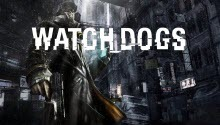 A bunch of new Watch Dogs screenshots appeared in the network