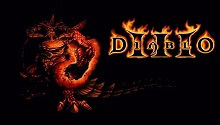 Promotional Diablo 3 trailer is presented