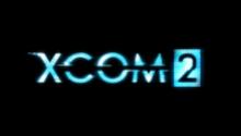 2K Games vient d'annoncer le nouveau jeu XCOM 2