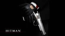 Hitman: Absolution gameplay review