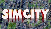 New SimCity DLC is intended to help the affected people