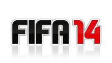 Новые функции и дата выхода FIFA 14