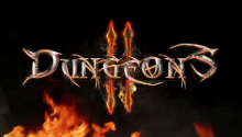 Dungeons 2 system requirements are revealed