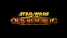 Next Star Wars: The Old Republic DLC has been announced