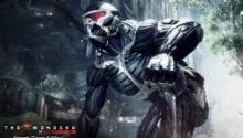 Crysis 3, итоги релиза и видео от разработчиков
