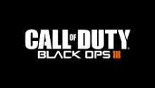 Появились некоторые детали предзаказа и минимальные системные требования CoD: Black Ops 3