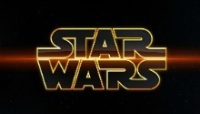 Some new rumors about the Star Wars spin-off appeared online (Movie)