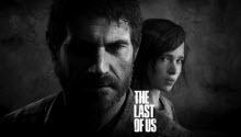 The Last of Us: объявлена дата выхода!