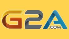 Faites la pré-commande de Far Cry 4, La Terre du Milieu: L'Ombre du Mordor ou achetez autres jeux avec des remises!