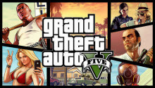 Another one GTA 5 release date has been leaked (rumor)