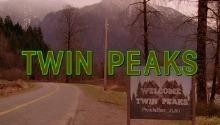 La série télévisée Twin Peaks reviendra (Cinéma)