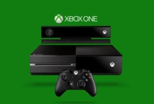 Awesome Xbox One trailer was released