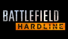 Battlefield Hardline release date and the first full trailer