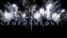 Game of Thrones Season 4 teaser was published (movie)