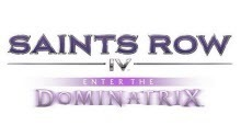 New Saints Row 4 DLC was released (video)