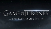 Is Talletale's Game of Thrones coming this winter?
