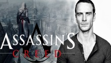 Assassin's Creed movie script will be rewritten (Movie)