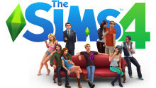 Fresh The Sims 4 gameplay video shows everything you need to know about the game and its characters