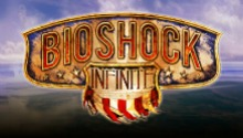 2K Games will release the BioShock Infinite Complete Edition