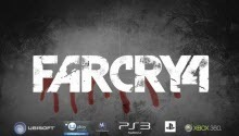 Far Cry 4 news: the release date, the box-art and some game's details